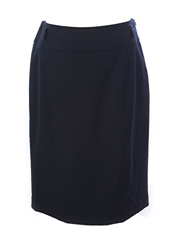 weekend-maxmara-womens-straight-wool-skirt-6-navy-blue