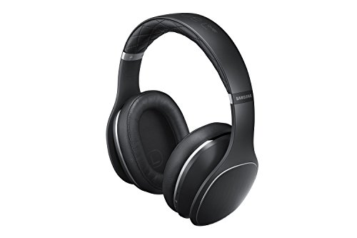 Samsung Level Over Ear Bluetooth Headphone