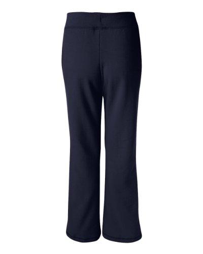 Us Navy Pants - 5