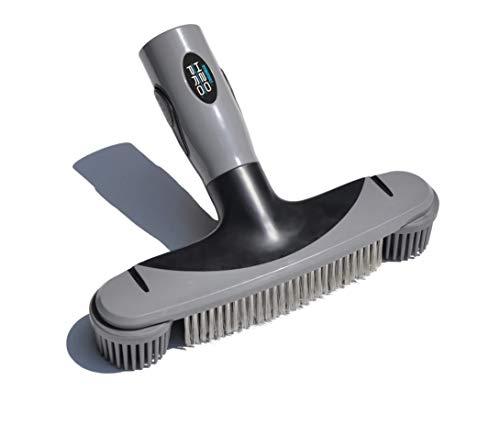 Swimline H2O Pro Hybrid Brush -