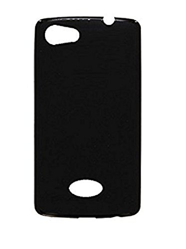 reputable site 63d24 7e666 Lively Back Cover For Oppo Neo 5 1201: Amazon.in: Electronics