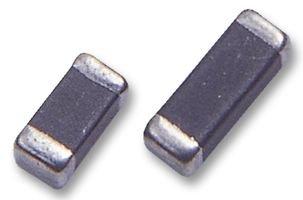 MURATA BLM21BD272SN1L FERRITE BEAD, 0.8OHM, 200mA, 0805 (5 pieces) by Murata