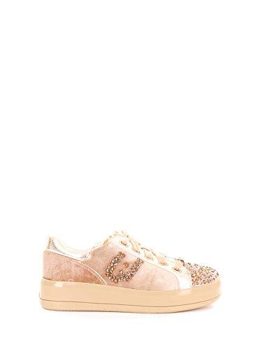 Zapatos jo Liu B68019tx010 Mujeres Rosa qEx4T0