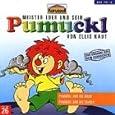 Der Meister Eder und sein Pumuckl - CDs: Pumuckl, CD-Audio, Folge.26, Pumuckl und die Maus