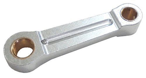 Kyosho 74023-07 Connecting Rod ()