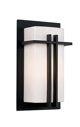 Outdoor Pocket Lighting in US - 9