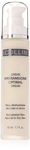 G.M. Collin Hydramucine Optimal Cream, 1.7 Fluid Ounce
