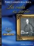 La Vida Es Sueno, Pedro Calderón de la Barca, 1563280604