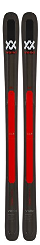 Volkl Mantra Jr. Skis ()