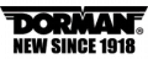 Dorman 1590253 Headlight Assembly