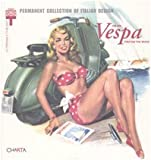 On My Vespa, , 8881585898