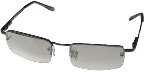 Urban Vogue Fashion Collection - Vogue Online Glasses