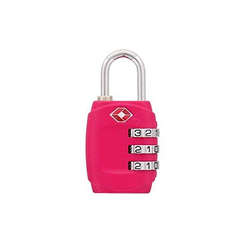 moda-travel-sale-tsa-accepted-re-settable-combinationtravel-barrel-lock
