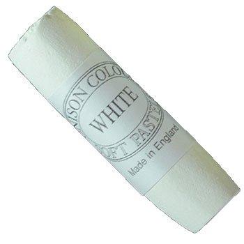 Unison : Soft Pastel : Single Light 1 White