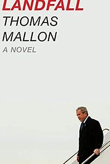 Book Cover: Landfall: A Novel