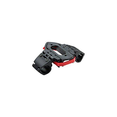 (Profile Designs Aerodrink BTA Bracket Black, One Size)