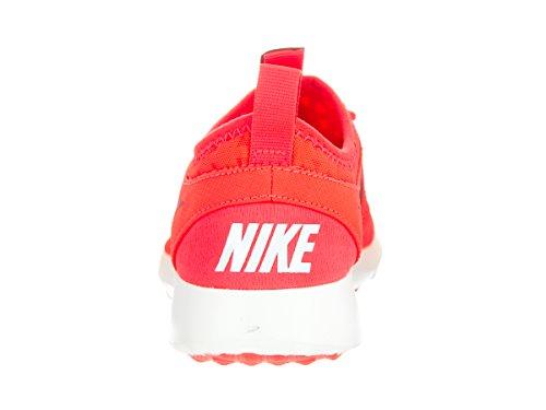 Naranja Noble Crimson Nike deporte Zapatillas Sail 724979 Red 604 de Bright Mujer w1YzH61xq