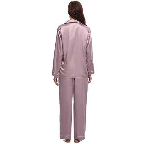 H/&R London Kleid SMALL DOT DRESS 5367