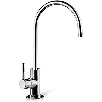 Ispring Ga1 B 6 5 Quot X11 Quot 14oz Solid Brass Heavy Duty Water