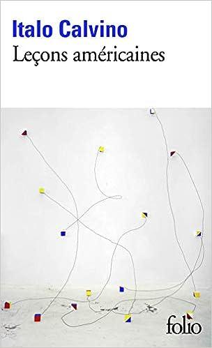 Italo Calvino Les Villes Invisibles Pdf