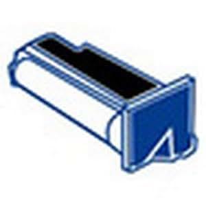 G&G NT-CB650 - Tóner para impresoras láser (8000 páginas, BROTHER DCP 8085 DN BROTHER DCP 8880 DN BROTHER DCP 8890 DW BROTHER HL 5340 BROTHER HL 5340 D , Negro)