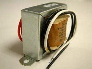 (TRIAD MAGNETICS N-68X POWER XFMR 115V@0.435A 115/230V CHASSIS MT w/LEADS/N-68X REV AQ - 8 item(s))