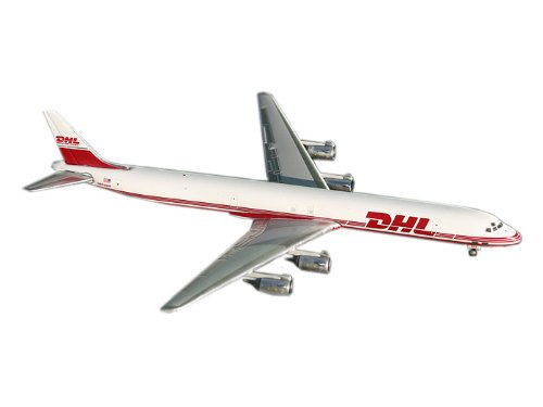 gemini-jets-dhl-old-colors-dc-8-73f-1400-scale