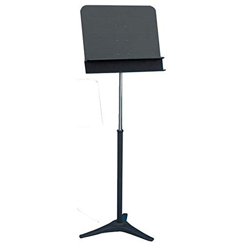 Hamilton KB1FS The Trigger Double Shelf Desk Orchestra Stand from Hamilton Stands
