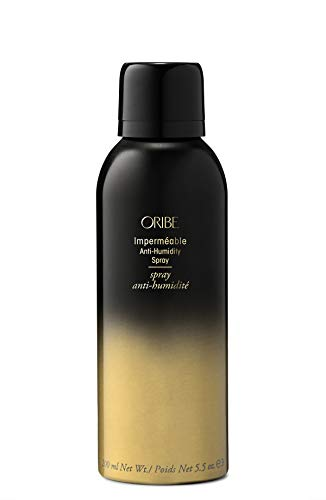 ORIBE Hair Care Impermeable Anti-Humidity Spray, 5.5 oz