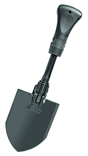 Gerber Gorge Folding Shovel [22-41578]