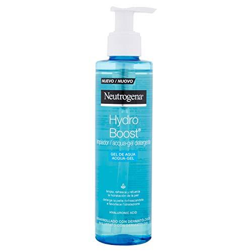 Neutrogena-Limpiador-Facial-Gel-de-Agua-Hydro-Boost-para-la-Eliminacin-de-Impurezas-Hidratacin-Continua-200-ml