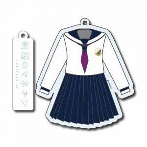 「乃木坂46 制服のマネキン 衣装」の画像検索結果