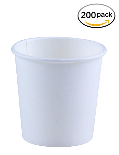 4 oz coffee cup disposable - 7