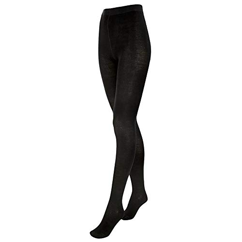 Janus Wool Tights Women's Made in Norway (44-46 (L/XL), ()