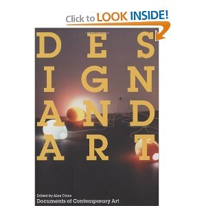 Download Design and Art byColes pdf