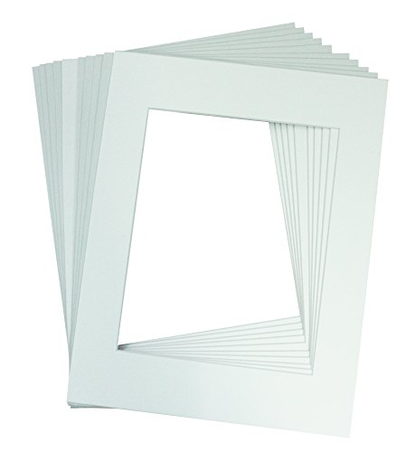 Photo Frame Matting - 8
