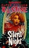 Silent Night, R. L. Stine, 0833590138
