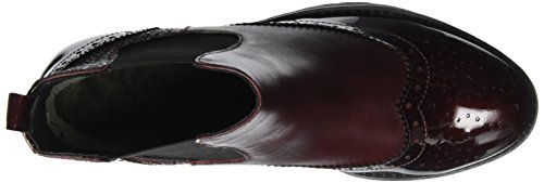 Boots 25405 Caprice Damen Damen Boots Damen Chelsea Chelsea Chelsea Caprice Boots Caprice Damen 25405 Caprice 25405 1qOwd4p