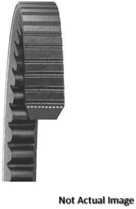 Dayco 28510 V-Belt