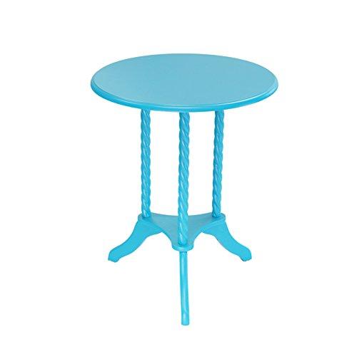 Frenchi Home Furnishing Round Table