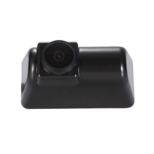 Navinio Super Starlight pro Vehicle Camera 170 Wide Angle Night Vision Rear View Camera Reverse parking for Mercedes Benz ML GL R class ML320 350 300 250 450 W164 GL350 450 500 550 R300 350 280 500 R6 ()