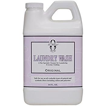 Le Blanc® Original Floral Fusion Laundry Wash - 64 FL. OZ, One Pack