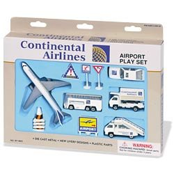 continental-airlines-die-cast-airport-play-set