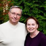 Laura & Peter Zeranski
