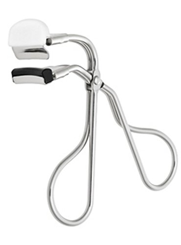 Buy eyelash curler for short eyelashes