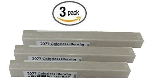 Prismacolor Art Stix - Colorless Blender (3) ()