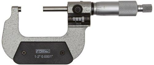 Bestselling Outside Micrometers