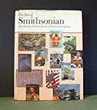 Best of Smithsonian, Crown, 0517545268