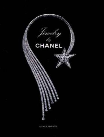 Costume Chanel Jewellery (Jewelry by Chanel)