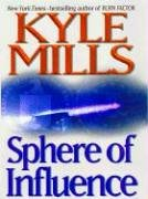Sphere Influence Kyle Mills